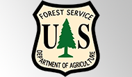 Department of Agriculture (DOA) Logo